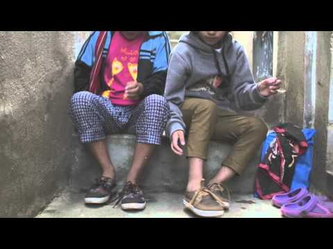 Love Does Orphanage | Restore Nepal
