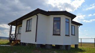 каркасные дома(каркасные дома, строительство дома цена Крым строительная компания +7 978 725 15 60 строительство домов под ключ..., 2016-07-15T12:33:46.000Z)