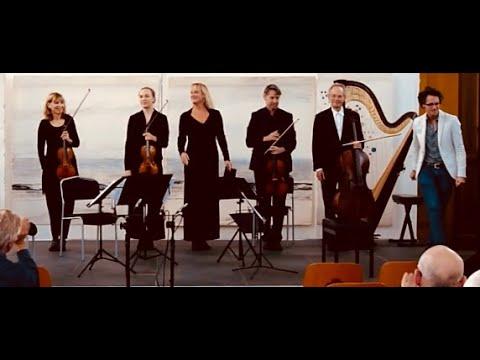 Max Knigge, Chamber Music