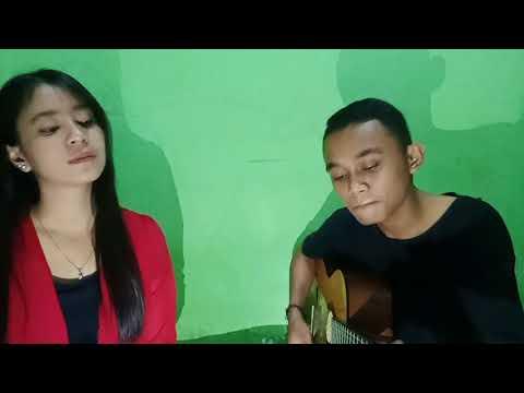 Terlalu Manis (cover by Lita feat Teguh)