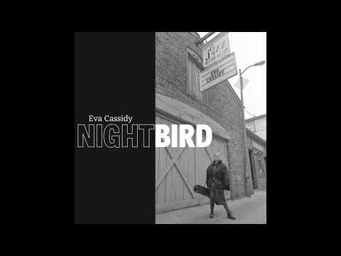 Eva Cassidy - Stormy Monday