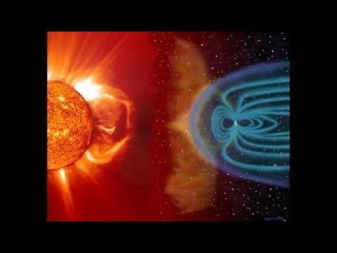 EARTHS WIND ENERGY!