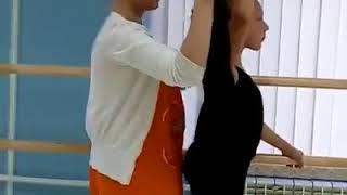 Студия балета Ирины Малащенко_Электросталь