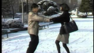 [1992] 손무현 – 제목 없는 시 (요청)