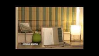 Hôtel de luxe à Maurice - Chambres et Suites du Long Beach