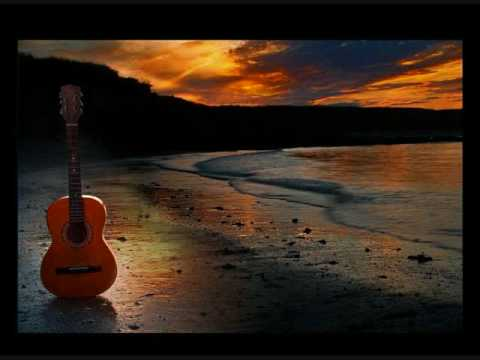 GYPSY KINGS -  INSPIRATION