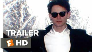 Shadowman Trailer #1 (2017) | Movieclips Indie