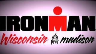 Ironman Wisconsin- Mark Talaski