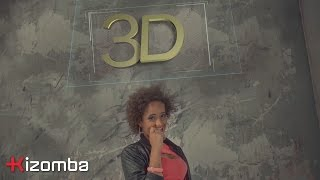 Twenty Fingers - 3D