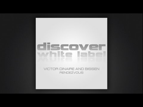Victor Dinaire and Bissen - Rendezvous (Extended Mix)