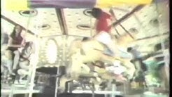 Peony Park Omaha TV Commercial | SKAR Archive