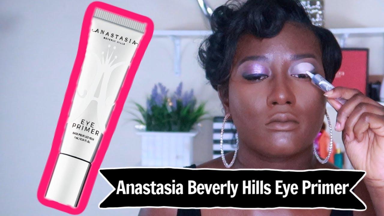Eye Primer by Anastasia Beverly Hills #9