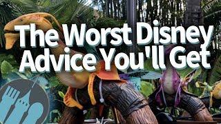 the-worst-disney-world-advice-you-ll-get