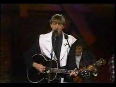 t bone burnett chords