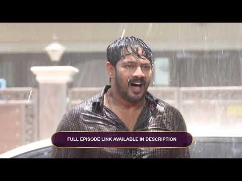 Ep - 473 | Gokulathil Seethai | Zee Tamil Show | Watch Full Episode on Zee5-Link in Description