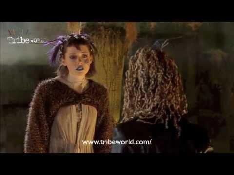 The Tribe - Season 2 - Episode 14