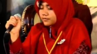 Video 04  Tibbil Qulub Malang download MP3, 3GP, MP4, WEBM, AVI, FLV Maret 2018