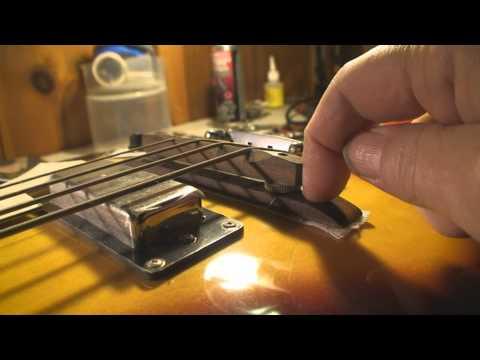 loar-guitars-and-archtop-bridge-parts