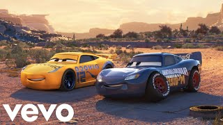 Download lagu Cars 3 Alan Walker Music Video HD (Spectre)