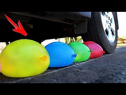 experiment:-car-vs-balloons