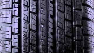 Futura GLS Super Sport Performance Tire -- Pep Boys