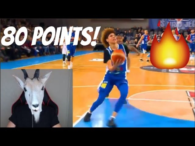 lamelo-liangelo-80-points-combined-reaction