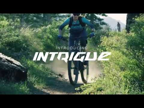Introducing Intrigue Advanced