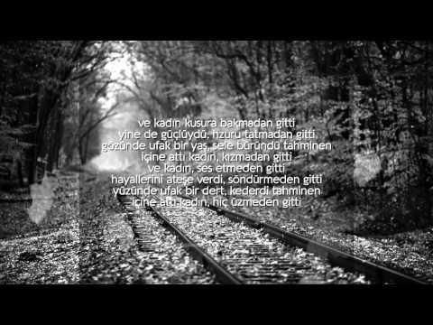 Taladro - Yaprak Dökümü (Bidâyet)