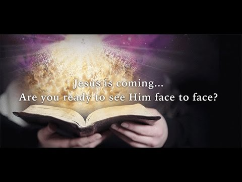 David Wilkerson - The Coming of the Lord - Revelation | Full Sermon - Must Hear