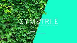 Seemo - Symétrie à Lorient