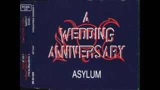 A Wedding Anniversary‎ - The Man From The Hills (Extended Mortal Mirage Mix)