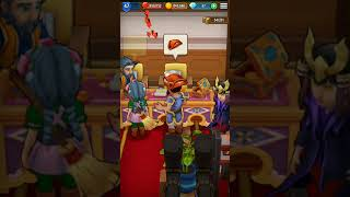SHOP TITANS!! How to earn 255 Mil Gold real fast in shop titans. Not a clickbait. Tips and tricks.