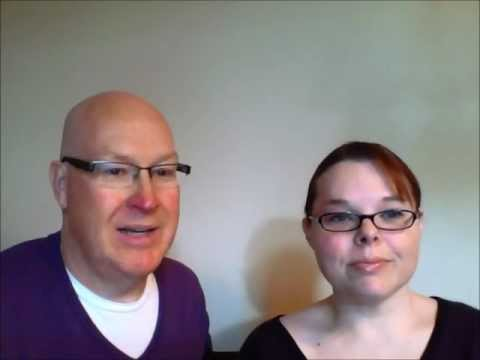 High Protocol in BDSM We Have An Event For YouKaynak: YouTube · Süre: 10 dakika38 saniye