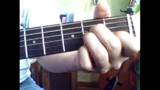 Сплин   Праздник Аккорды на гитаре