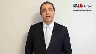 Antônio Marcos Nohmi