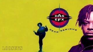 Das EFX - Looseys
