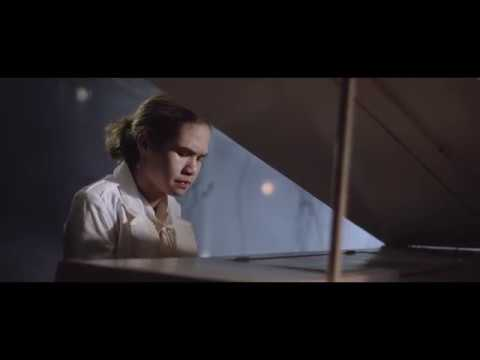 Dul Jaelani – Mama Tolonglah (Official Music Video)
