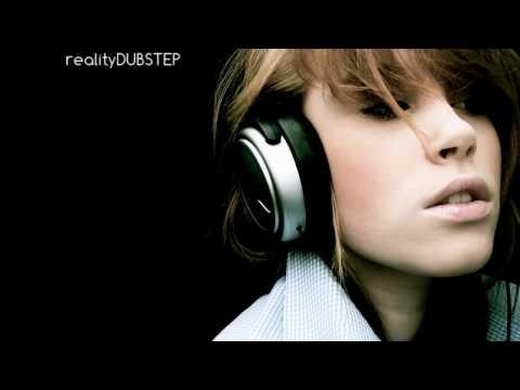 Titiyo - Come Along (Job Dubstep Remix)