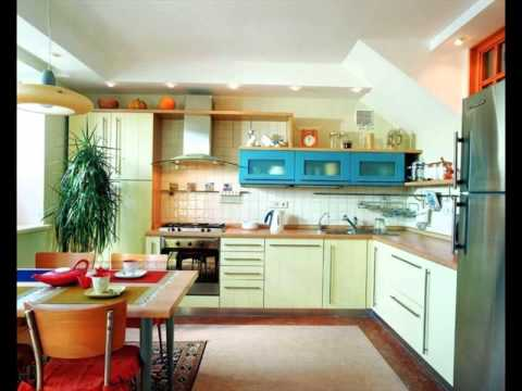 Home Interior Design Uae Blogs Workanyware Co Uk