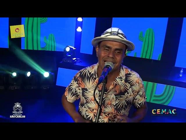 CEMAC - TRIO MANDACARU  - 08-04-2021