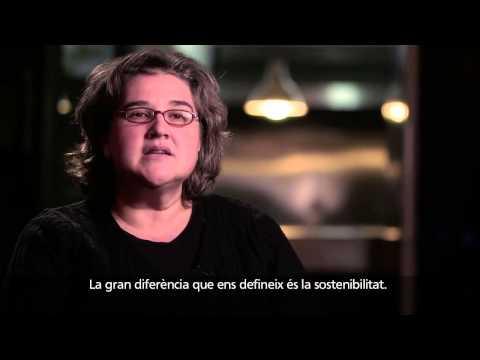 Dones de foc_ Convocatòria Emprenedoria Social. Obra Social