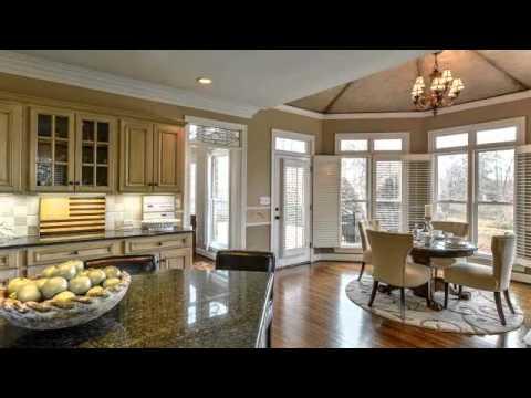 Homes For Sale - 5064 GREYSTONE WAY, HOOVER, AL 35242