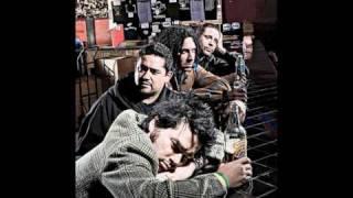 Fat Mike - La Pieta (acoustic, rare, bootleg)