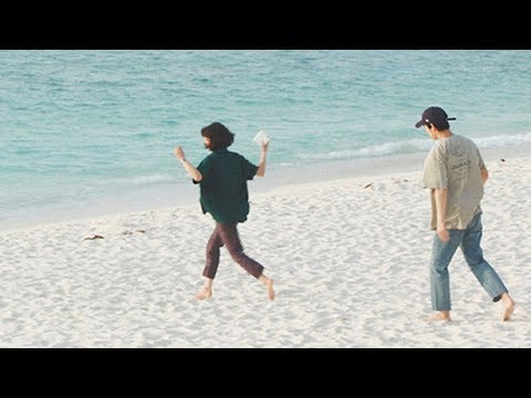 92914 - Okinawa (Audio)