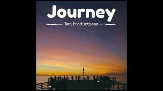 Journey By Dan Productions (Free Beat)