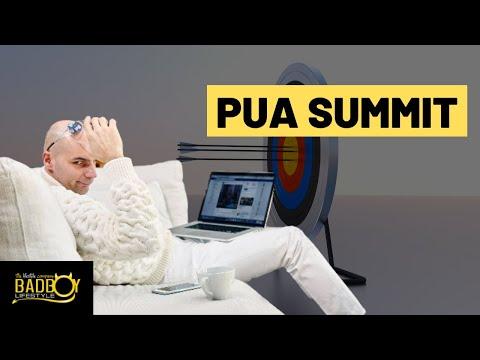 dating summit 2014