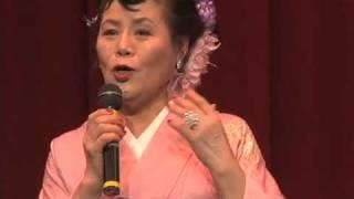 京都夢一夜 福本幸子 福本幸子 検索動画 13