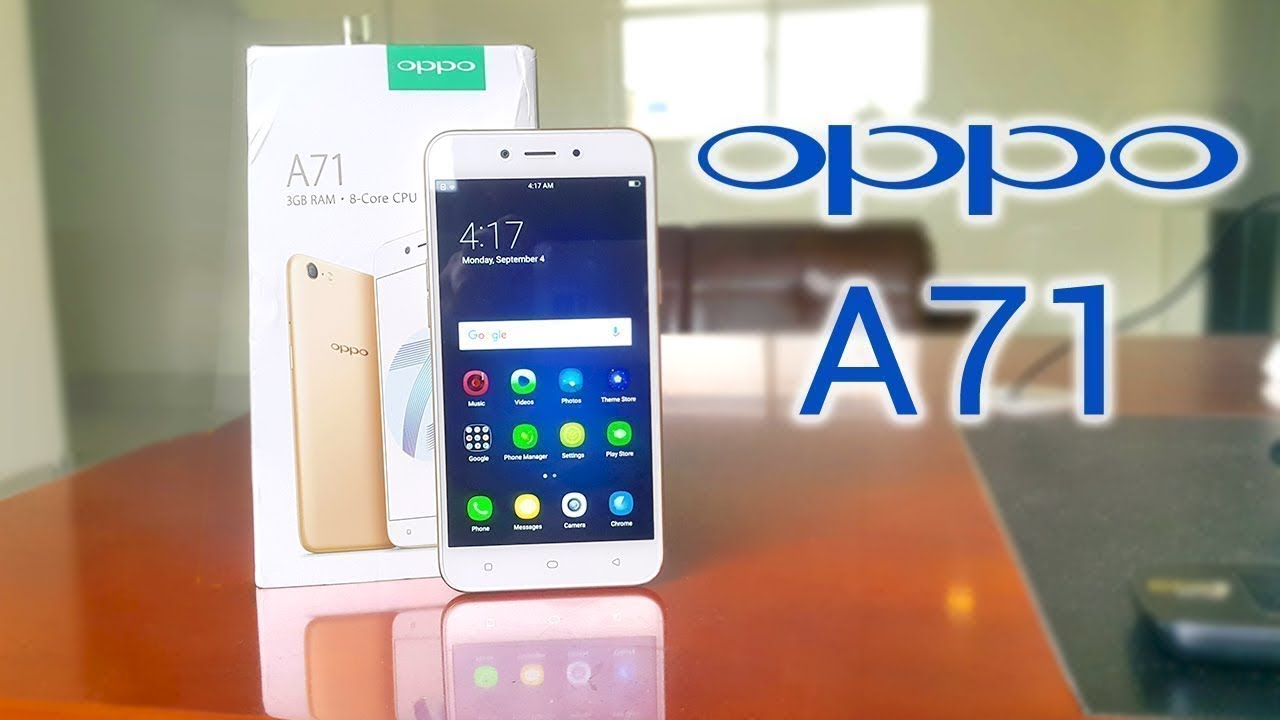 oppo a71 pattern & frp lock done 1000000% by pawan mobile care