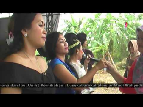 Tanjung Baru - Lageday Putra Nayara Production