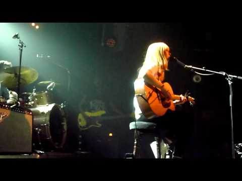 Lucy Rose - First